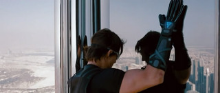 Mission_Impossible_Ghost_Protocol-4.jpg