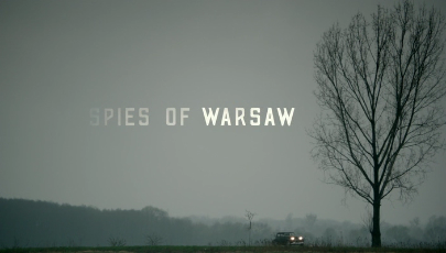 spies_of_warsaw1