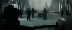 Bridge_of_Spies5