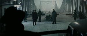 Bridge_of_Spies5