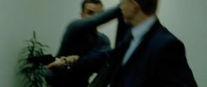Bourne_supremacy_the5