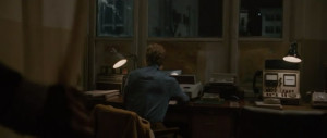 Tinker_Tailor_Soldier_Spy-3